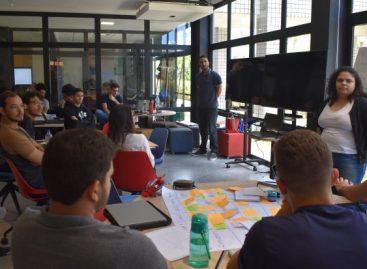 """""""Educação"""" é tema central do Programa MIT Global Startups Labs"""