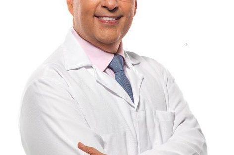 Dr. Bactéria vem a Sergipe palestrar para profissionais da rede hospitalar de Saúde
