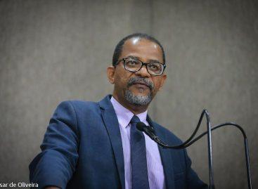 PCdoB decide pelo retorno imediato de Bittencourt à Câmara de Vereadores