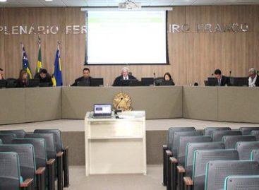 TRE-SE mantém inelegibilidade para candidatos a prefeitura de Gararu