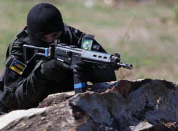 SSP cumpre exigências e garante R$ 31 milhões para a compra de viaturas, armas e coletes