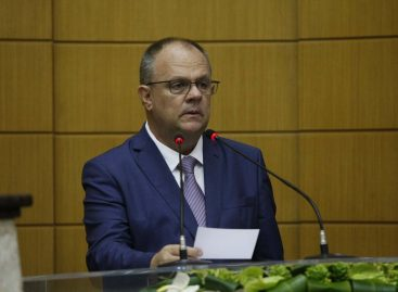 Belivaldo Chagas é o 6º governador do país que mais cumpriu promessas de campanha