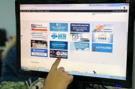 SAMU divulga lista de classificados na prova teórica do curso de Atendimento Pré-Hospitalar