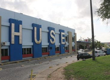 Huse está preparado para atendimentos durante o período carnavalesco