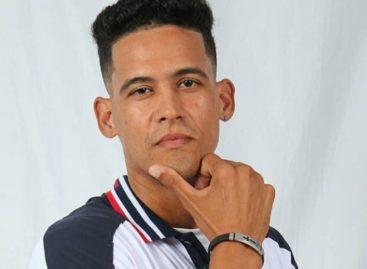 Cantor de arrocha Johnny Douglas é assassinado a tiros na zona oeste de Aracaju
