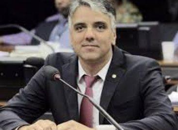 Fábio Reis diz que prefeitura de Lagarto usa máquina pública para ludibriar
