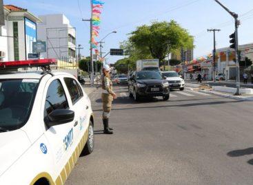 No bairro Cirurgia, trânsito será alterado devido à realização do bloco Rasgadinho