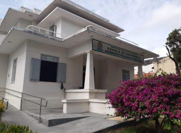 Escola de Governo capacita 485 servidores no primeiro bimestre do ano