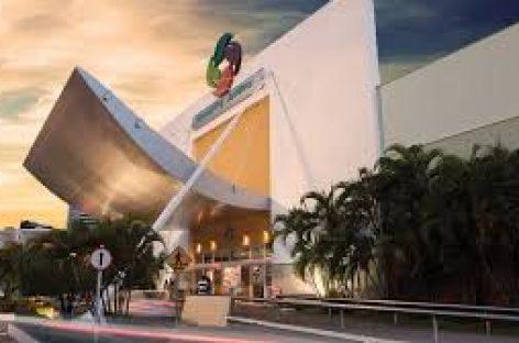 Shoppings de Aracaju reajustam o valor do preço do estacionamento