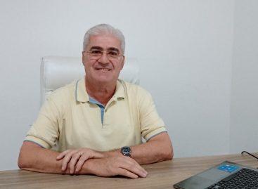 """""""Falta mais cuidado e atenção com o nosso povo"""", afirma Sousa, de Areia Branca"""