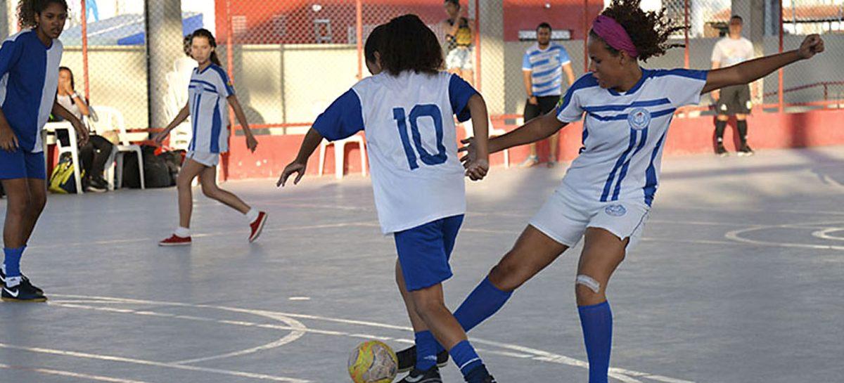 Governo de Sergipe divulga calendário da 37ª edição dos Jogos da Primavera
