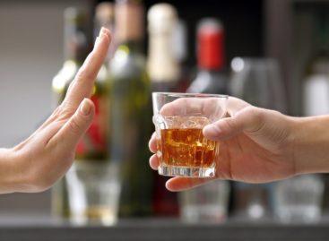 Consumo do álcool cresce e compromete saúde física e mental