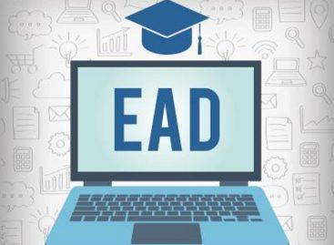 Uninassau realiza aula inaugural EAD com visita ao campus