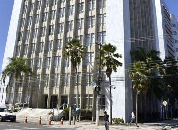 Justiça reconhece legalidade da adequação estadual da Reforma da Previdência Estadual