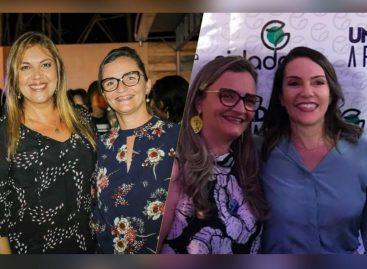 Danielle Garcia e Suely Barreto são vítimas do machismo, diz enfermeira