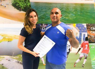 Federação Sergipana de Kickboxing apresenta calendário para 2020