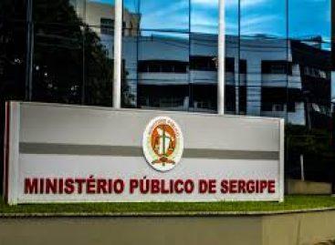 MP recomenda que prefeita de Lagarto exonere os servidores comissionados