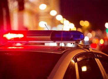 Polícia Civil prende idoso de 67 anos suspeito de importunação sexual em ônibus