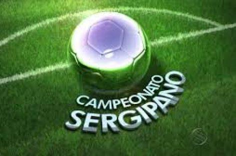 Boca Júnior e América ficam no empate na abertura da 7ª rodada do Sergipão