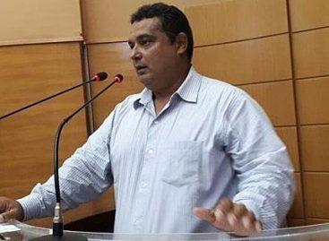 Repúdio a nota descabida da Prefeitura de São Cristóvão contra a Polícia Militar