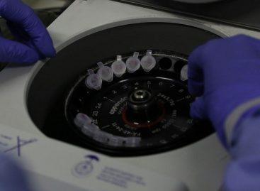 SMS investiga  caso suspeito de coronavírus em Aracaju