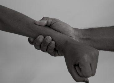 MNSL atende três menores vítimas de violência sexual no fim de semana