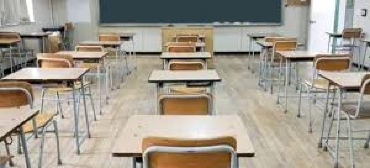 Plataforma oferta mais de 34 mil bolsas de estudo no ensino superior para 1º semestre