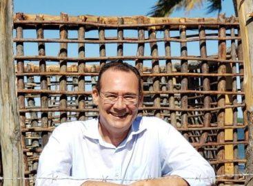 Zezinho Sobral dialoga com empreendedores para fortalecer o turismo do Baixo São Francisco