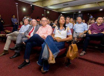Comissão prepara programação para festejar o Bicentenário de Independência de Sergipe