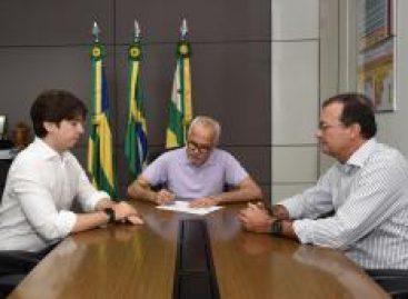 Prefeitura de Aracaju decreta ponto facultativo no Carnaval