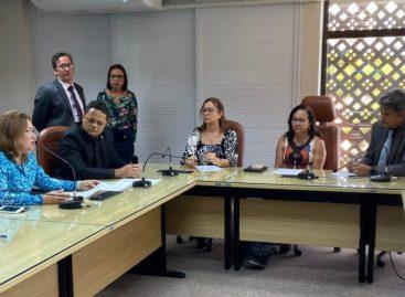 CPI da Pedofilia analisa novos casos na próxima semana na Assembleia