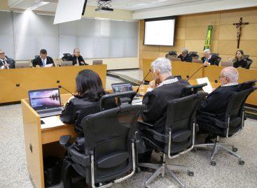 Tribunal de Contas suspende congresso comemorativo devido ao coronavírus
