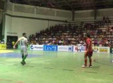 Por birra política time de Lagarto poderá sediar os jogos do Sergipano em outra cidade