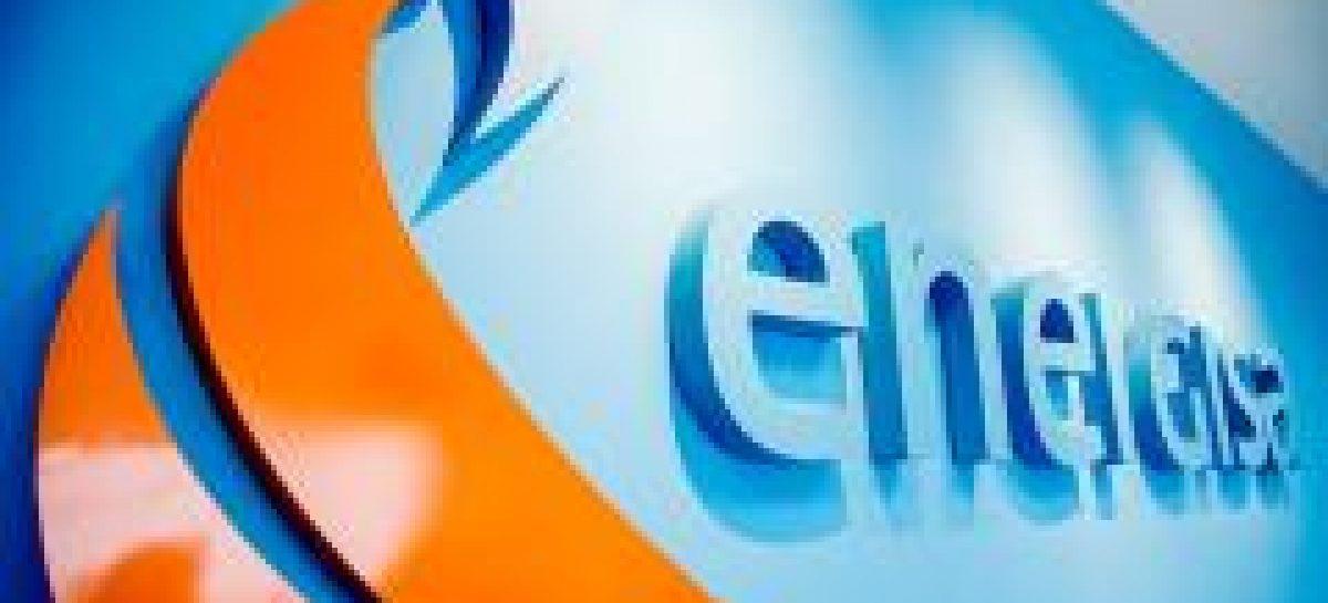 Energisa se posiciona  sobre Resolução Aneel sobre resolução