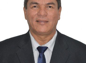 Vereador  diz que prefeito de Canindé do São Francisco repassou R$ 20 mil para três vereadores