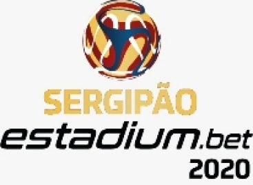 FSF divulga tabela completa do quadrangular do Sergipão Estadium.bet
