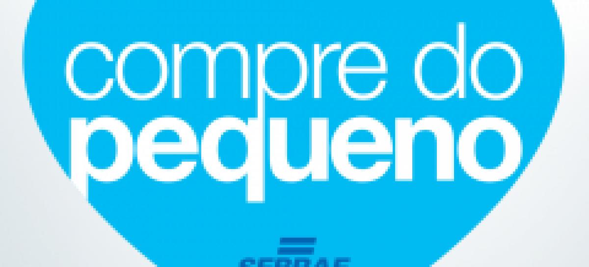 Sebrae lança campanhas para ajudar os pequenos negócios a superarem a crise