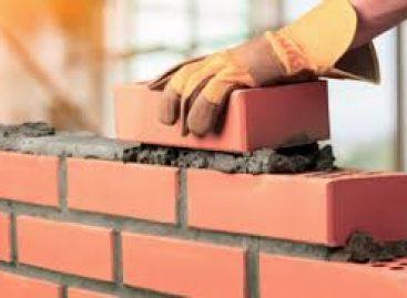 MPT/SE recomenda ao estado de Sergipe que suspenda liberação das atividades da construção