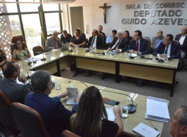 Decisão sobre fechamento de 17 agências do Banese será tomada na sexta, 6