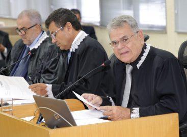 Conselheiro alerta parlamentares para necessidade de observância dos pareceres prévios