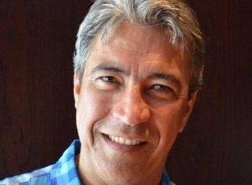 No dia de seu aniversário, deputados relembram legado de Marcelo Deda
