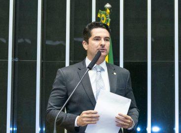 Atendendo pedido do deputado Gustinho Ribeiro, presidente libera R$ 8 bi para a Saúde