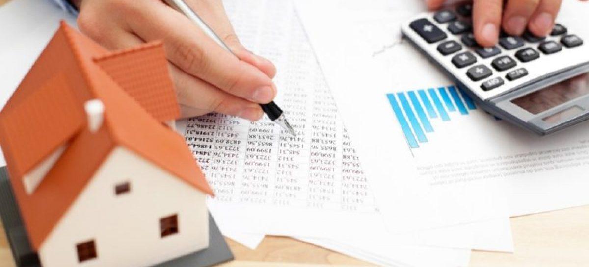 Covid-19: 70% de proprietários de imóveis concordam em reduzir o valor do aluguel
