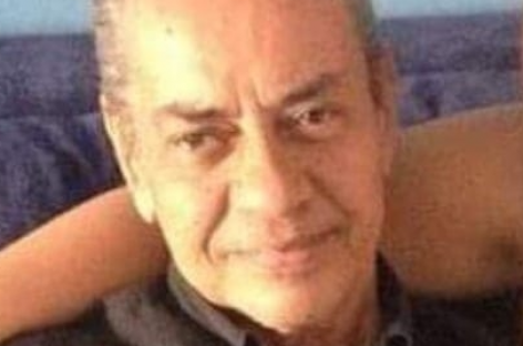Morre o jornalista e produtor cultural Aluisio Conceição Menezes