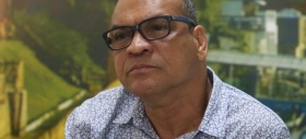 Secretário da Comunicação de Aracaju repudia agressões e apura responsabilidades