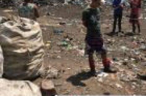 Em nota, Conbasf salienta importância de isolamento de lixões no interior de Sergipe