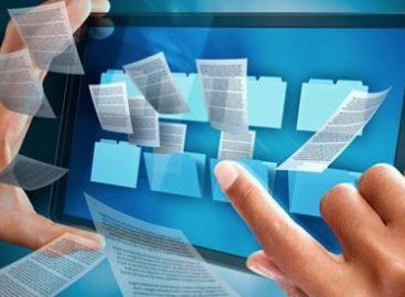 Governo orienta servidores para a virtualização de processos administrativos