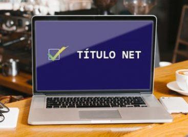 1º título eleitoral e transferência de domicílio podem ser solicitados pela internet