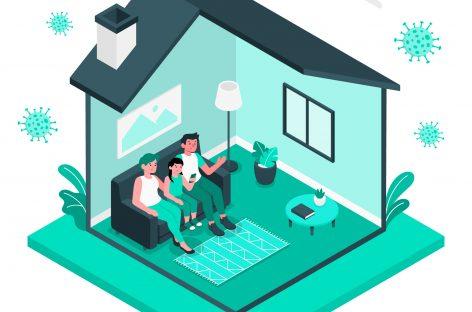"""Fecomércio – Projeto """"Em Casa"""" apresenta resultados positivos"""
