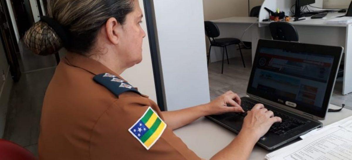 Taxas de serviços do Corpo de Bombeiros passam a ser emitidas pela Sefaz